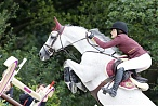 Jessica Springsteen on Cynar v.