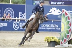 Harrie Smolders on Don VHP Z