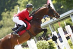 Team London Knights - Olivier Philippaerts on H & M Extra