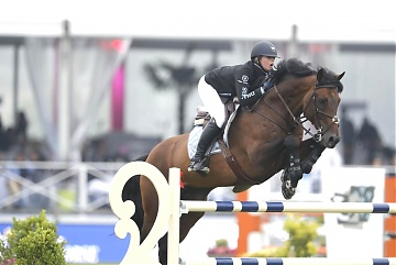 GCL of Chantilly - Antwerp Diamonds - Audrey Coulter on Capital Colnardo
