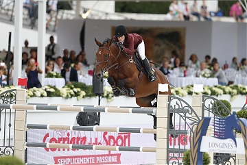 Jessica Springsteen - from the archives 03
