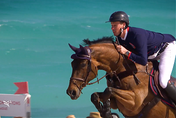 GCL 2018 - Miami Beach - Day 2 Highlights
