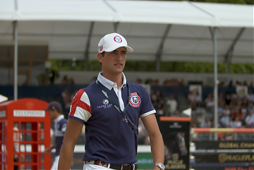 GCL 2018 - London - Event Highlights