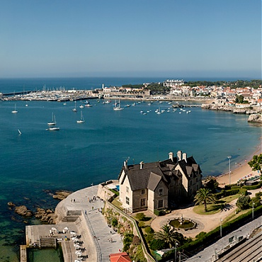 Cascais/Estoril