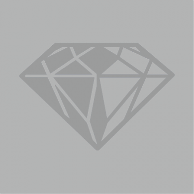 Montreal Diamonds