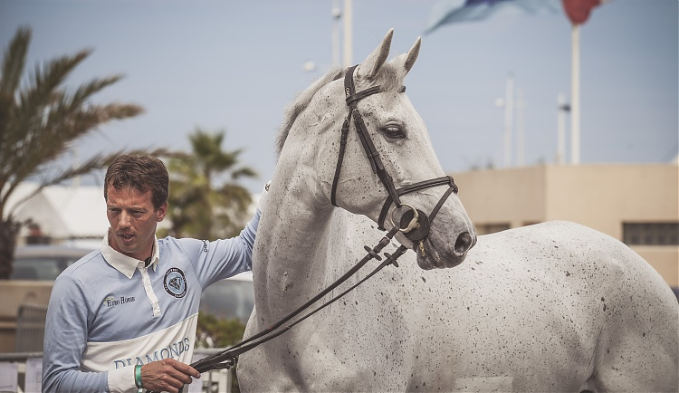 Team Starting Order Revealed as Excitement Grows for GCL Cannes