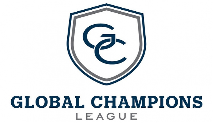 FEI and Global Champions League reach agreement