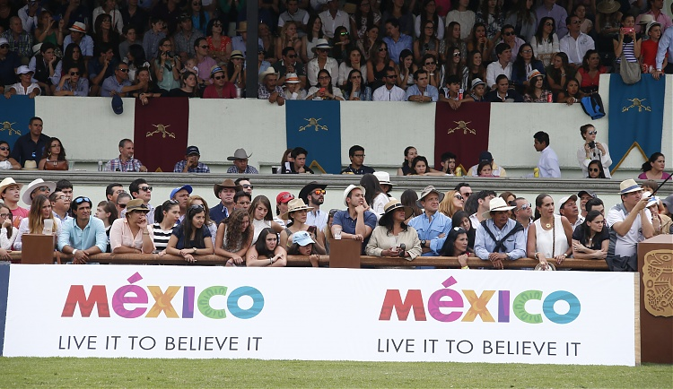 2017 Season Declared Open: GCL Mexico City Kicks Off in Style