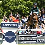 Star Strikers Deployed for GCL Chantilly...