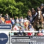 Brash and Lynch power to Glory with pole position at GCL...