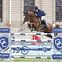 Hamburg Diamonds solid as a rock in split-second GCL...