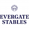 Evergate Stables 2018