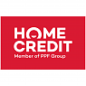 Home Credit 2018