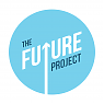 The Future Project 2018