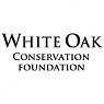 White Oak Conservation Foundation