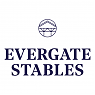 Evergate Stables 2020