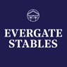 Evergate Stables